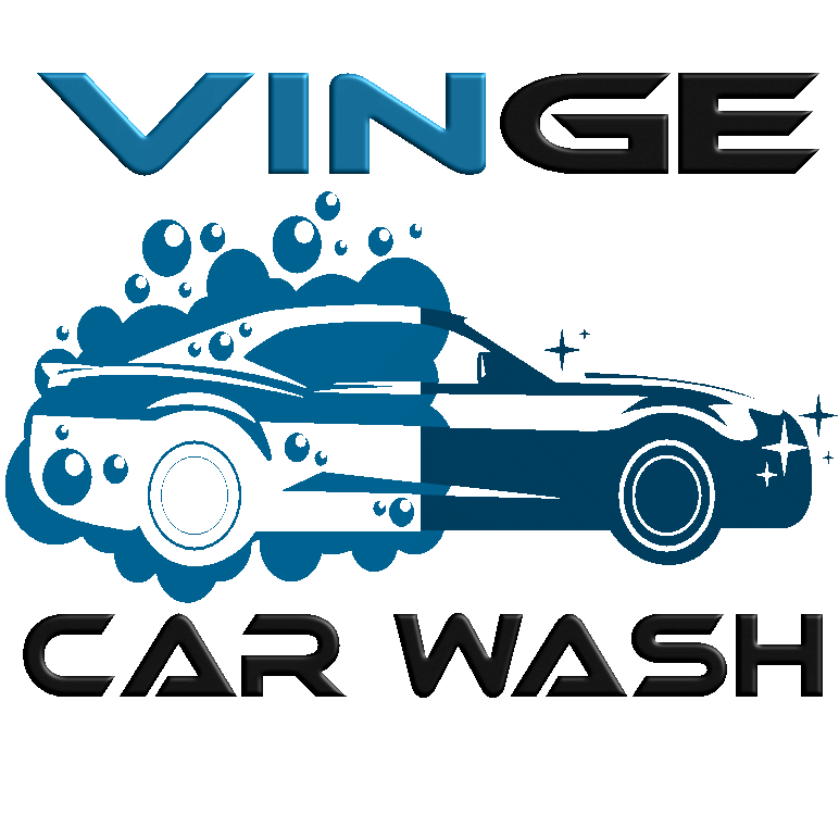 Vin Ge Car Wash & Detailing Maranello